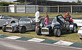 50th Anniversary Caterham Sevens - Flickr - exfordy.jpg