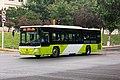 5131075 at Gongyi Dongqiao (20210721135224).jpg