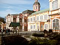 5149-2. Alexander Nevsky Lavra.jpg