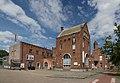 520025 Oosterhout Bierbrouwerij (De Gekroonde Bel).jpg