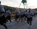525th Battalion Run DVIDS297449.jpg