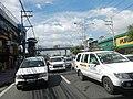 5388NAIA Expressway Road Pasay Parañaque City 42.jpg