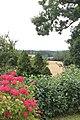 5600 Faaborg, Denmark - panoramio (1).jpg