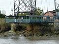 572 - Pont transbordeur Nacelle - Echillais.jpg