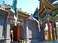 5845-Linxia-Yu-Baba-Gongbei-main-gate.jpg