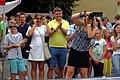 6.8.16 Sedlice Lace Festival 151 (28193393454).jpg