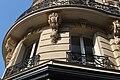 60 rue Lecourbe à Paris en mars 2014 - 4.jpg