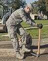 60th Civil Engineer Squadron 150305-F-RU983-002.jpg