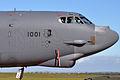 61-0001-MT Boeing B-52H Stratofortress USAF (6955410999).jpg