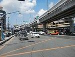 6264NAIA Expressway Road, Pasay Parañaque City 33.jpg