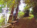 63700 Montaigut, France - panoramio (39).jpg