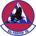 63d Fighter Squadron.jpg
