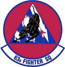 63d Fighter Squadron.jpg