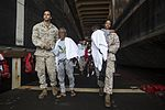 65 Indonesians saved from tragedy by U.S. Marines, Sailors 150611-M-ST621-658.jpg