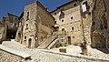 67020 Santo Stefano di Sessanio AQ, Italy - panoramio - trolvag (9).jpg