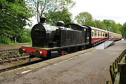 67345 at Hawes railway station (6220).jpg