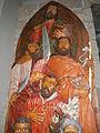 6872jfShrine Christ Angeles Sepulchre Pampangafvf 44.JPG