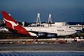 68ag - Qantas Boeing 747SP-38; VH-EAB@SYD;25.08.1999 (5362890297).jpg