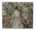 6 Rogneerkamer, Jan Toorop, Kaarsenfabriek Gouda.jpg