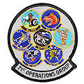 71stoperationsgroup-gagglepatch.jpg