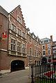 72375-Vlaamse Leergangen.jpg