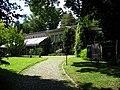 7253 - Zürich - Völkerkundemuseum.JPG