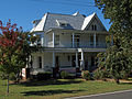 74 White St Hoschton Oct 2012.jpg