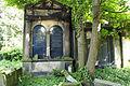 74viki Cmentarz żydowski na Ślężnej. Foto Barbara Maliszewska.jpg