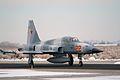761534 22 F-5N VFC-13 Fallon NAS (3143354249).jpg