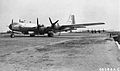 768th Bombardment Squadron - B-29 Superfortresses.jpg