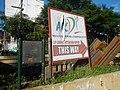7785San Miguel, Manila Roads Landmarks 18.jpg