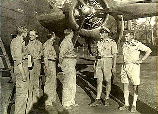 No. 79 Wing RAAF