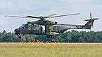 78+31 German Army NHIndustries NH90 TTH ILA Berlin 2016 03.jpg