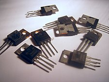 7800 IC regulators.jpg