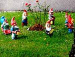 7 garden gnomes.jpg