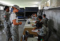 806th Military Police Company annual training 110714-A-ZC950-017.jpg
