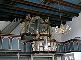 8072706 Accum Orgel.jpg
