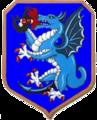 81st-fighter-group-world-war-II-emblem.png
