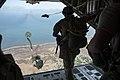 82nd ERQS Conducts Static-line Jump 170504-F-ML224-0408.jpg