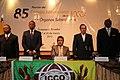 85 Consejo Internacional de la ICCO y sus Organos Subsidiarios (6875260748).jpg