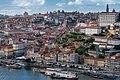 86779-Porto (49051806693).jpg
