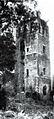 87-Tower Ruins.jpg