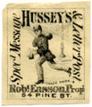 87L55-1877-Hussey's Post Special Message Reprint.jpg