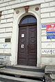 8878viki Dworzec Świebodzki. Foto Barbara Maliszewska.jpg