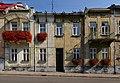 8 Muchna Street, Lviv (01).jpg