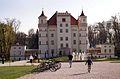 9076 Pałac Wojanów. Foto Barbara Maliszewska.jpg