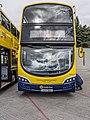 90 NEW BUSES FOR DUBLIN CITY -AUGUST 2015- REF-106943 (20465655036).jpg