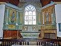 919 Gourin Chapelle Saint-Hervé.jpg