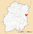 91 Communes Essonne Le Coudray-Montceaux.png