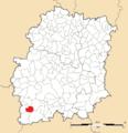 91 Communes Essonne Monnerville.png